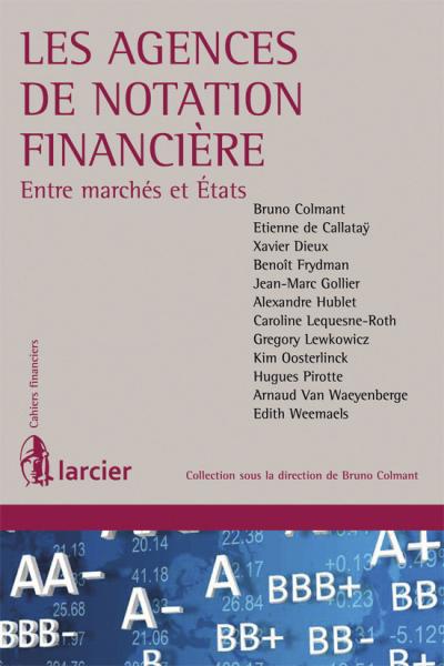 download Pour une meilleure éducation financière : Enjeux