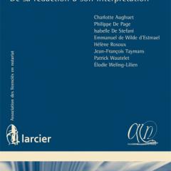 G50 ALGERIE PDF TÉLÉCHARGER FORMULAIRE